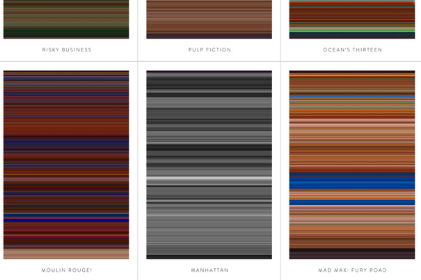 coloursfilms clark003