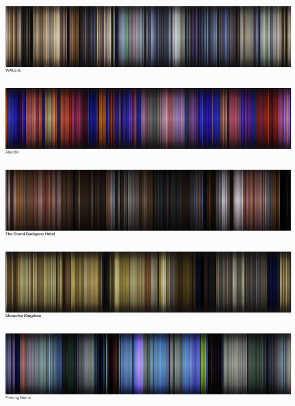coloursfilms dillon001