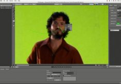 elsewhere- VFX for Flight of  the Conchords