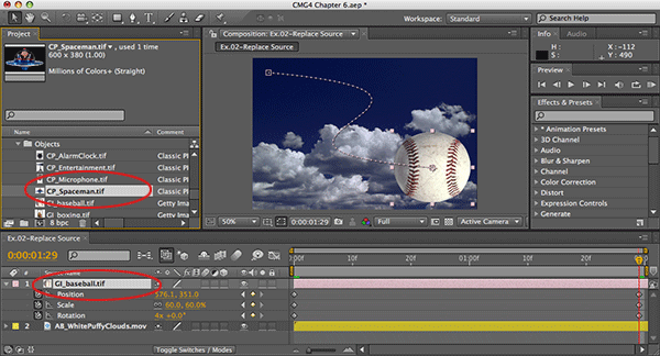 After Effects Tips - Installment 4 28
