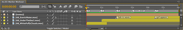 After Effects Tips - Installment 4 32