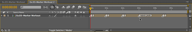 After Effects Tips - Installment 4 33