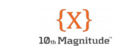 10th Magnitude Builds Interactive Content Distribution Platform for The Shadow Gang 3
