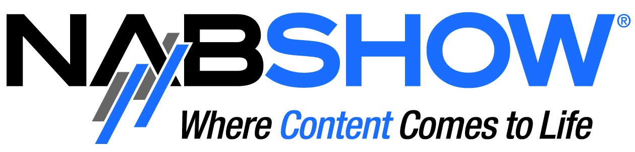 NAB 2013: Codex Adds New Features to Vault 3