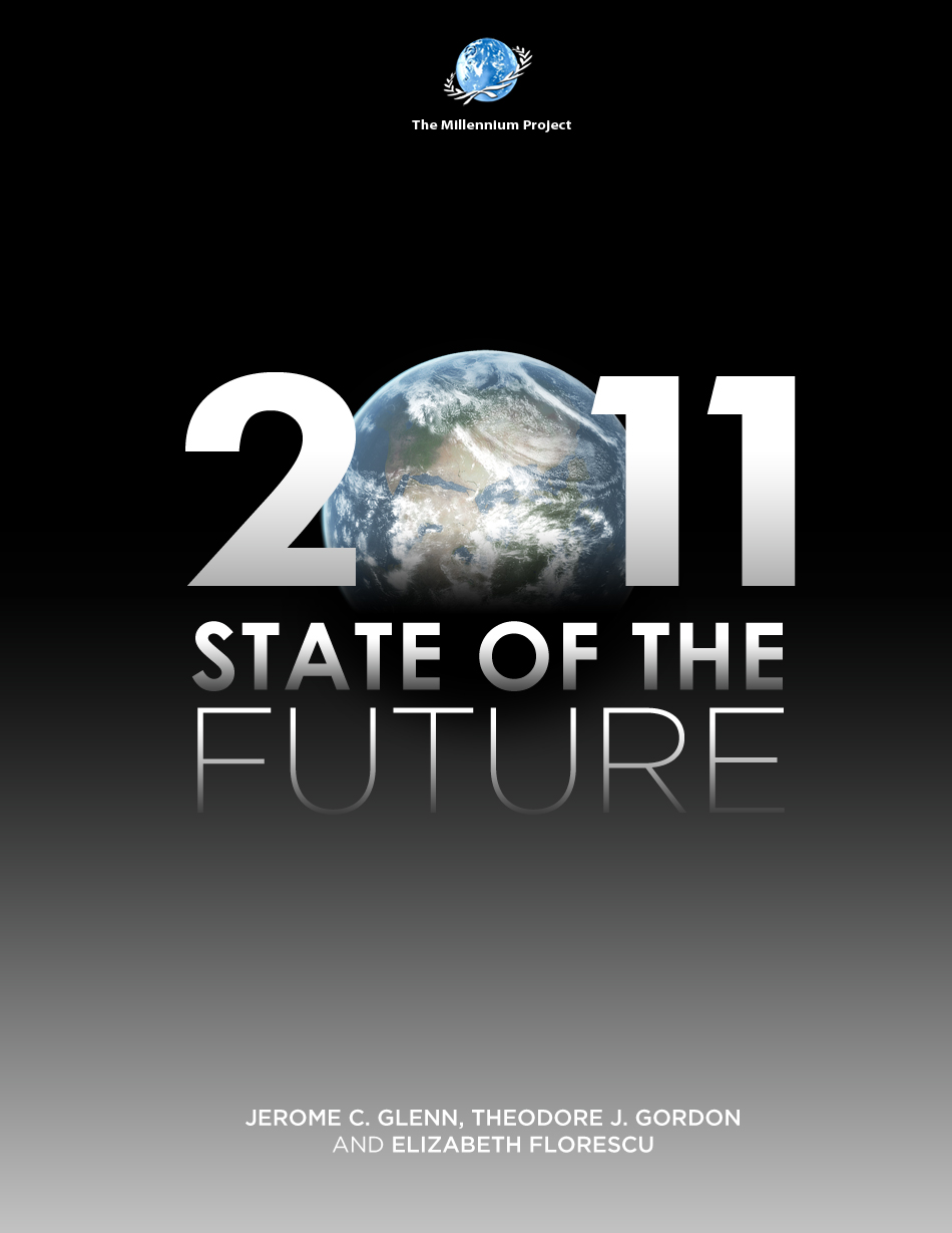 Hollywood Transmedia 4 & Future Trends in Media and Arts 2020 8