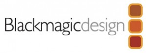 Blackmagic Design Announces New Low Price for Compact Videohub 4