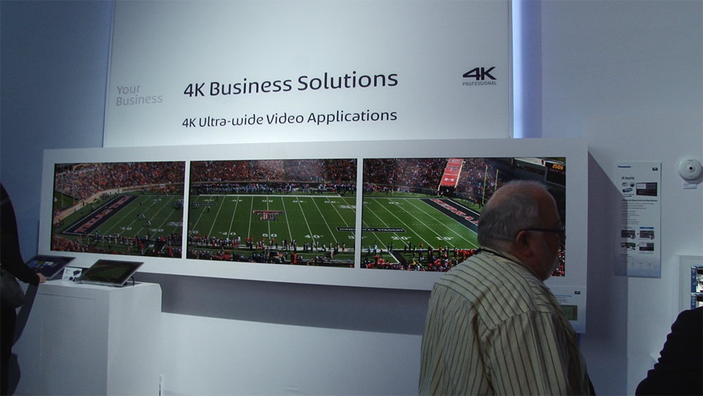 To 4K or Not to 4K - A PVC Roundtable Discussion 12