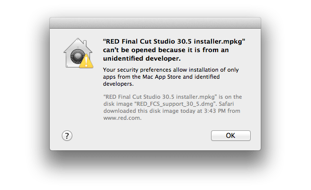 An[other] OS X 10.6 to 10.8 Survival Guide for Editors 76