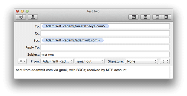 An[other] OS X 10.6 to 10.8 Survival Guide for Editors 57