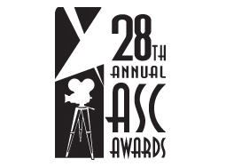 American Society of Cinematographers Reveals Feature Film Nominees 4