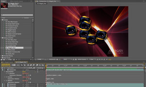 After Effects Apprentice: Expressions 4