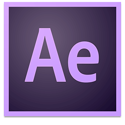 After Effects and Premiere Pro in 2014 5