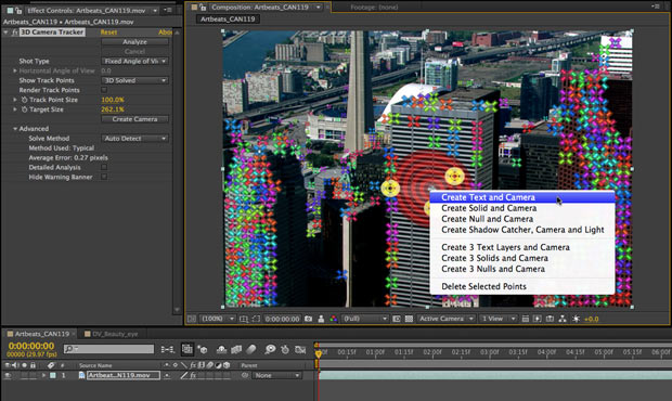After Effects CS6 (P)Review 60