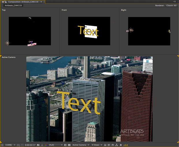 After Effects CS6 (P)Review 61