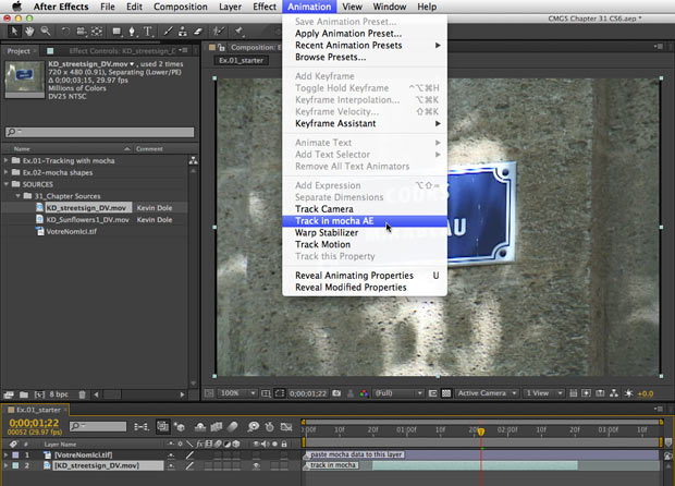 After Effects CS6 (P)Review 64