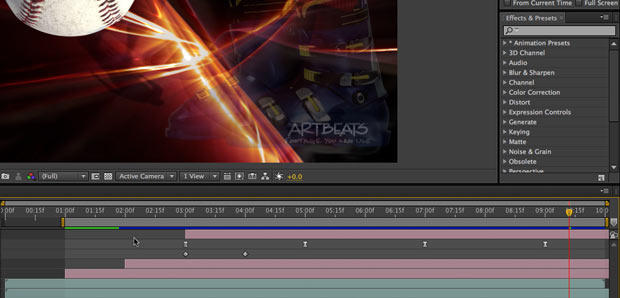 After Effects CS6 (P)Review 71