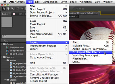 After Effects CS6 (P)Review 74