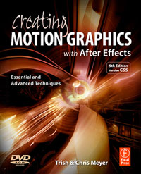 After Effects CS6 (P)Review 75