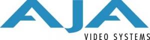 AJA Wins Multiple Product Awards at NAB 2013 3
