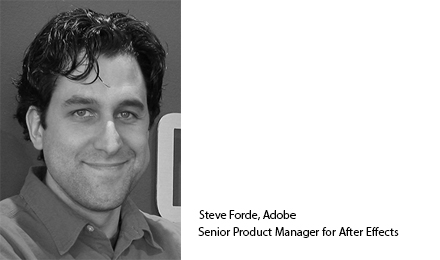New Adobe Creative Cloud Applications Now Available 13