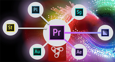 Adobe Video tools: Fall CC 2014 preview [updated] 12