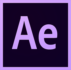 After Effects 2013: features & requests 4