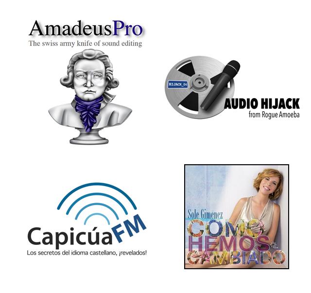 An unfair yet justifiable mic comparison: AT2005USB versus Plantronics .Audio 326 20