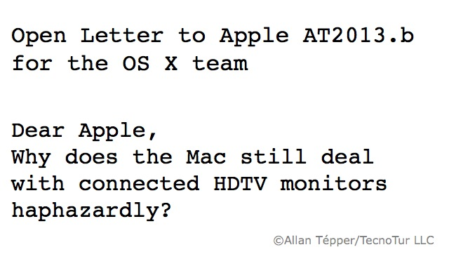 "Apple MacBook Pro 16"" supports non-integer framerates! 3"