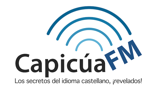 CapicúaFM: First podcast I recorded with Bossjock Studio 18
