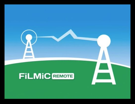 FiLMiC Pro 3.3 adds external audio monitoring + remote 10