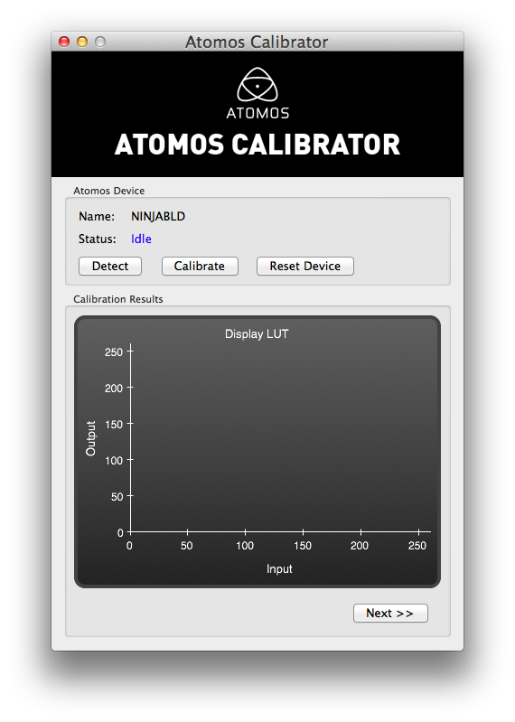 Review: Átomos Spyder monitor calibration system 21