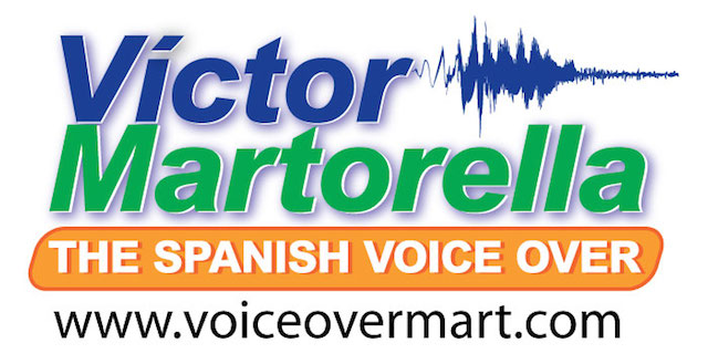 VoiceOverMart upgrades to Pro Tools 11 HD & more 8