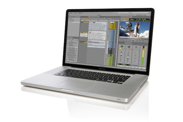 Avid announces FCP cross-grade, other stuff at NAB by Scott