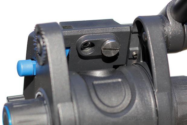Review: Benro Video Tripod Kits 79