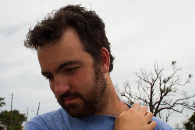 Josh Penn