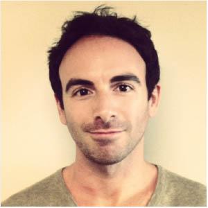 Yahoo!'s Adam Besserman To Keynote Createasphere's TransVergence Summit 3