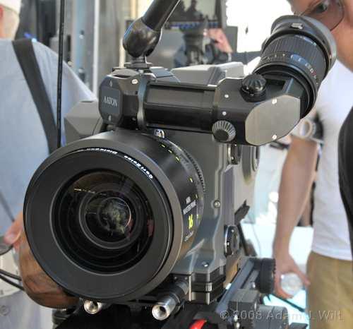 Cine Gear Expo 2008 - Day 2 75