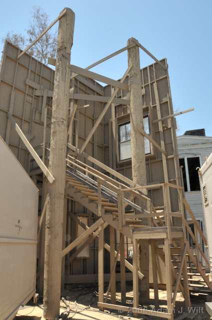 Cine Gear Expo 2008 - Day 2 68