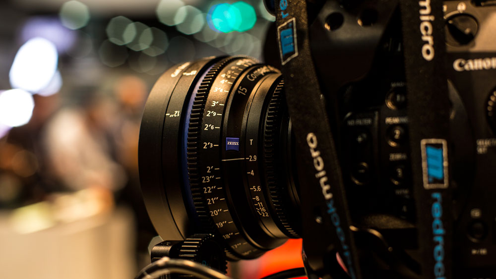 HDSLRShooter at NAB 2013: Carl Zeiss Compact Zoom 28-80 9