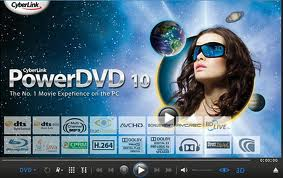 CyberLink introduces glasses-free, auto-stereo 3D 6