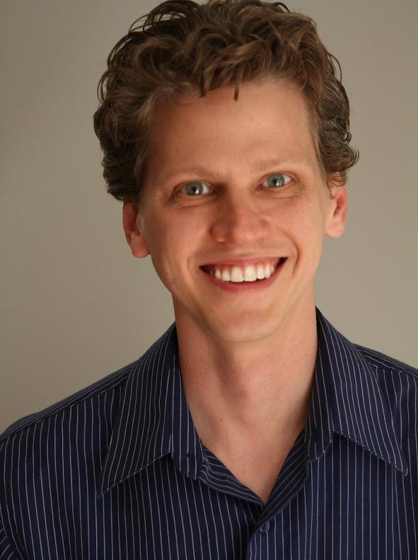 Codex Appoints Matt Walters as CTO 4