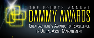 Just Announced: DAMMY Awards Entries Open April 22nd 3