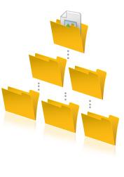 Folder Hierarchy Best Practices For Digital Asset