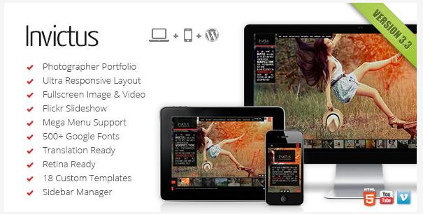 WordPress For Video Professionals 55