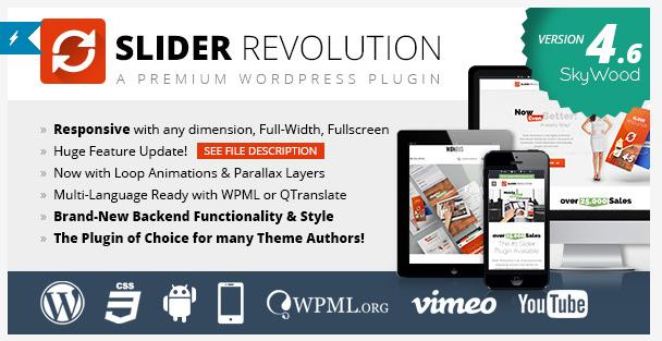 WordPress For Video Professionals 65