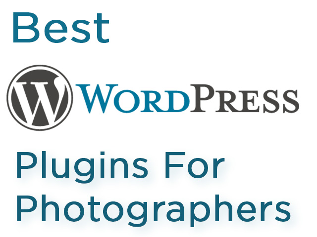 Best WordPress Plugins For Photographers 9