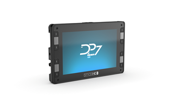 Adorama Becomes the First, Exclusive Reseller of SmallHD Video Gear 4