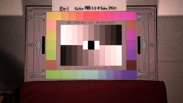 EX1/EX3 IR Filter Shoot-Out 51