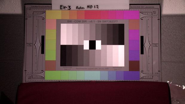 EX1/EX3 IR Filter Shoot-Out 45