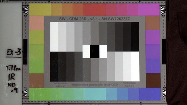 EX1/EX3 IR Filter Shoot-Out 60